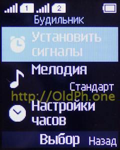 p051_P1120516.jpg