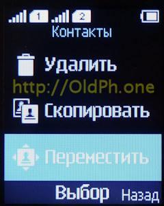 p100_P1120587.jpg