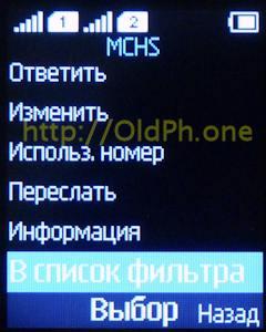 p120_P1120657.jpg