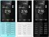 Nokia216-Design-Front.png