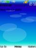 post-53936-1486242342,3832_thumb.png