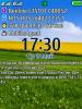 DesktopConfig_v162_C3322XWKL1.png