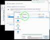 Install_Nokia105_driver_e.png