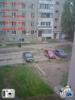 141961-17-09-08)1221676615_thumb.png