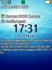 DesktopConfig_v143_S5610.png