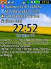 122917-19-11-12)1353355779_thumb.png