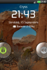 CyanogenMod7.2V10_1.png