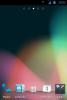 REVOLUTiON_Light_V3_3.png