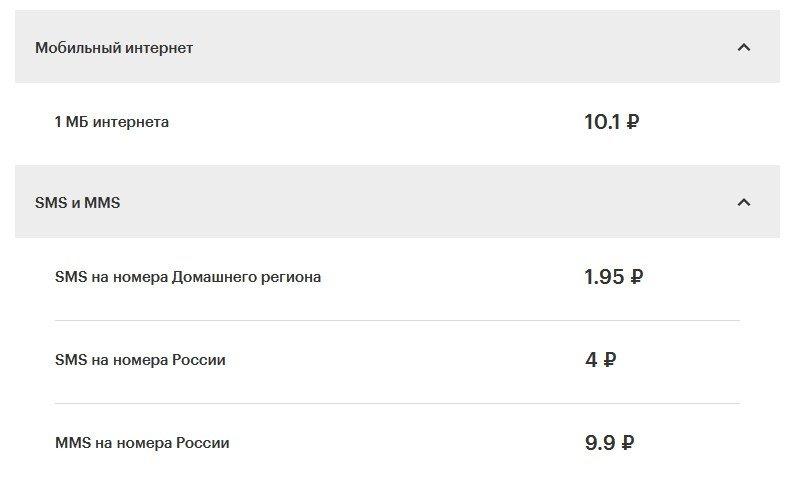 Лучшие тарифы сотовой связи 2019 в РФ- рейтинг и таблица-8.jpg