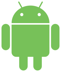 204px-Android_robot_2014.svg.png