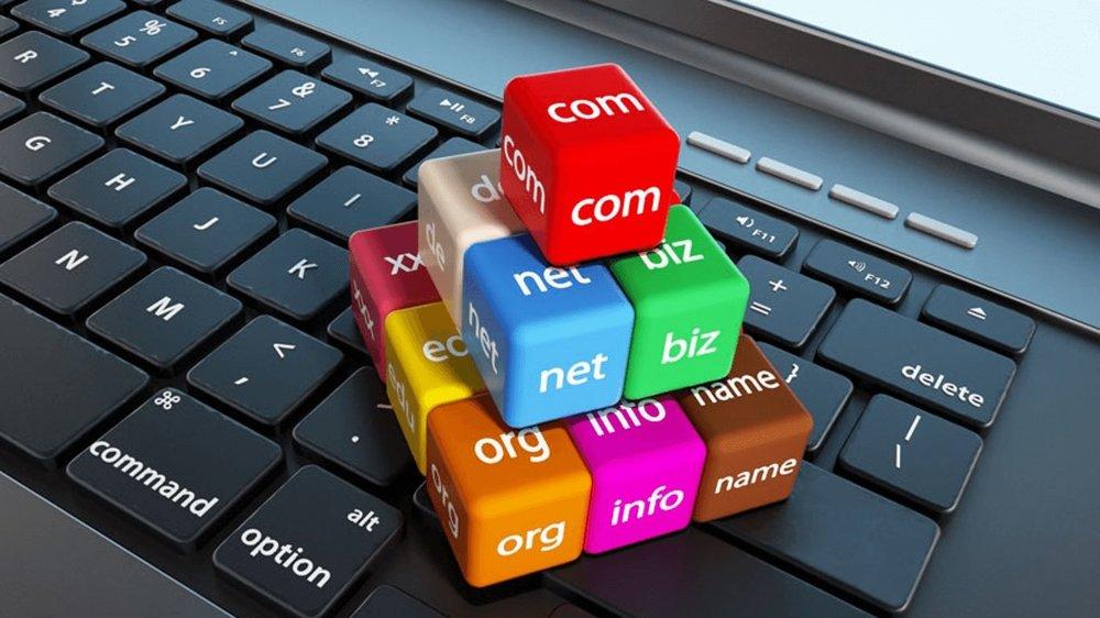 выбор домена.jpeg