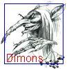 Dimons