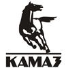 kamaz6141