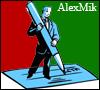 AlexMik