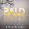 Bald85