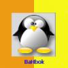 BaHbok